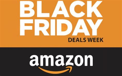 amazon uk black friday amazon uk black friday deals 2017 listed early product