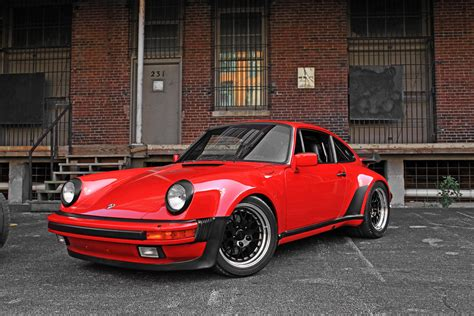 porsche 930 turbo porsche 930 wallpapers high resolution and quality download