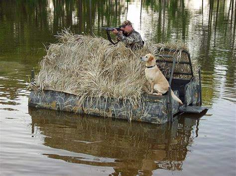 duck hunting boat blinds for sale floating duck blinds for sale floating duck blinds bing