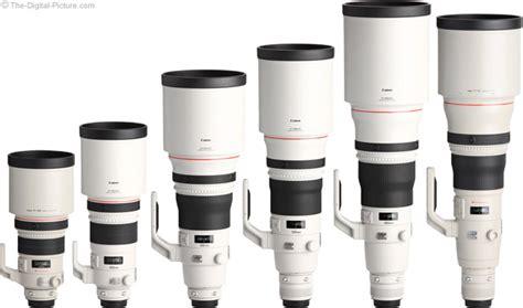 Canon Ef 500mm F 4 0l Is Ii Usm canon ef 500mm f 4l is ii usm lens review