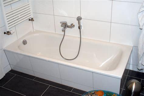 Badezimmer Badewanne by Badezimmer Mit Ovaler Badewanne Elvenbride