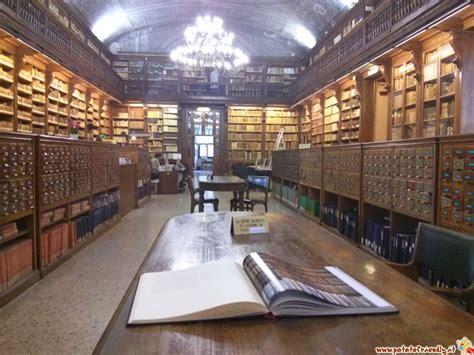 libreria braidense cosa vedere a la biblioteca braidense