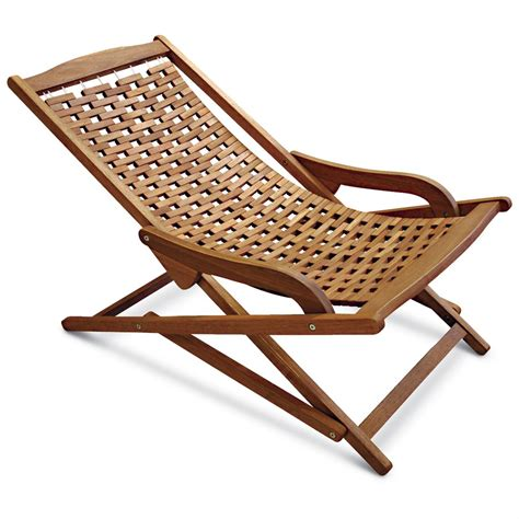 swing lounger eucalyptus swing lounger 126238 patio furniture at