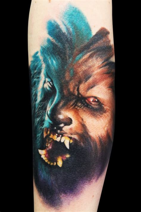 3d wolf tattoo 27 best 3d tattoos lone wolf warrior images on