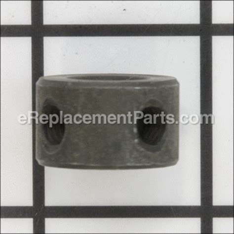 Anchor Block 5140082 03 For Porter Cable Power Tools