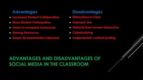 8 Advantages Of Electronic Communication by Carolina K12 Canvas Users Canvas Community