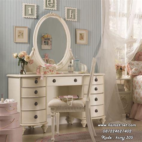 Meja Rias Vintage meja rias vintage vanity kamar set kamar set