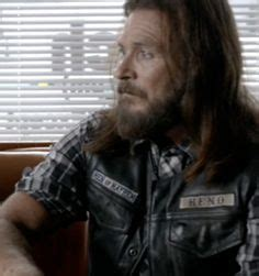 Orlin Maxy 5 1000 images about samcro brothers on rats