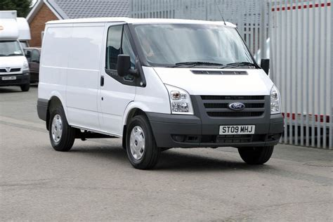 van ford transit used van buying guide ford transit 2006 2014 honest john