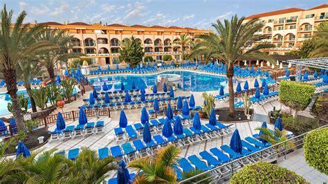 mirador de maspalomas all inclusive hotel gran canaria mirador maspalomas by dunas