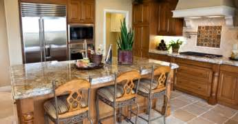 kitchen design gallery ideas kitchen design ideas pictures gallery
