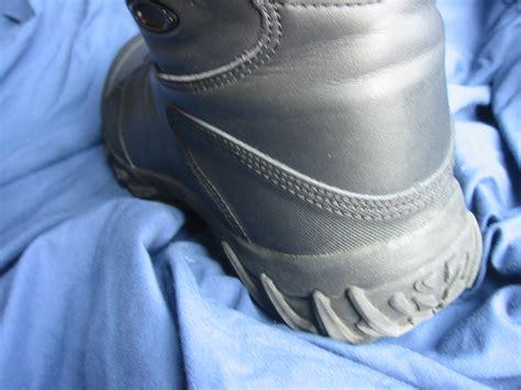 Oakley Boots Original oakley boots