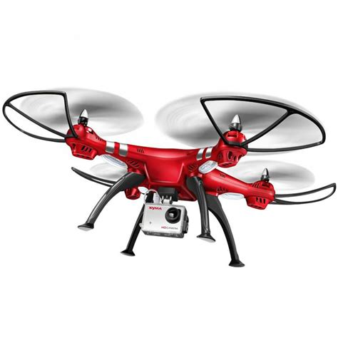 Drone Syma X8hg syma x8hg rc drones w 8mp high hold 4ch 6axis quadcopter upgraded x8g syma china