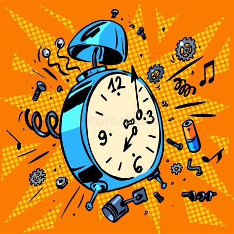 le sonne le r 233 veil de matin sonne l heure de se r 233 veiller