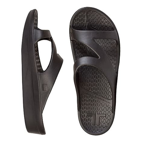 american made sandals s z sandals usa made by telic