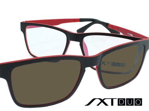 las gafas de pap 225