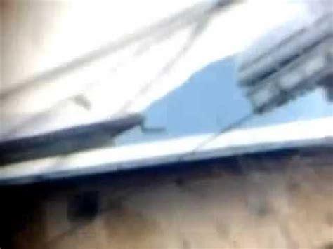 Teropong Bonocular Bushnell 10x70x70 10 70x70 imagini prin binoclul bushnell 10 70x70 images through bushnell binoculars 10 70x70