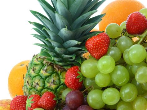 fruit for diabetics about fruits for diabetics some general tips for