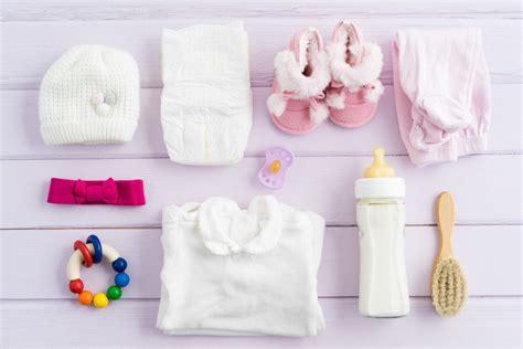 produk perlengkapan bayi memilih produk perlengkapan bayi yang tepat my baby