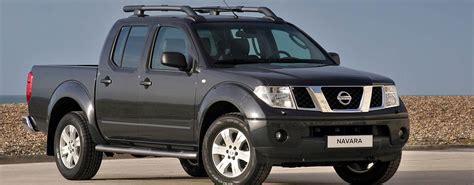 Auto Pickup by Nissan Pick Up Gebraucht Kaufen Bei Autoscout24