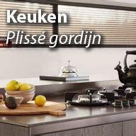 overgordijnen voor keuken gordijnen keuken kopen gordijnshop