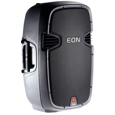 Speaker Aktif Jbl Eon515xt disc jbl eon 515xt active pa speaker at gear4music