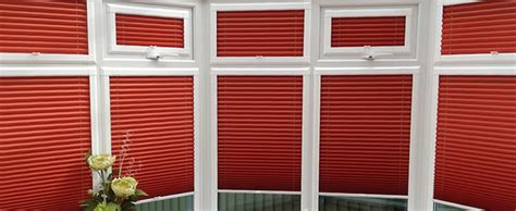 blinds that fit into window frame mills curtains