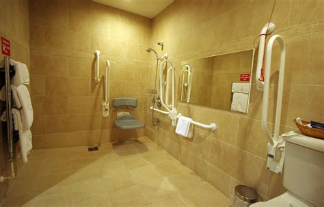 disabled bathrooms uk disabled access and wheel chair access modifications and