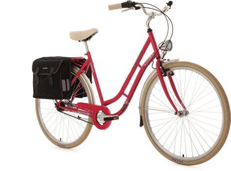 Ks Verona ks cycling damen cityrad 28 zoll 7 shimano nexus