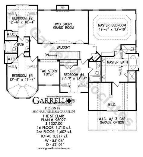 2 story house floor plans with basement top 28 two story house plans with basement unique cheap home plans 6 two story