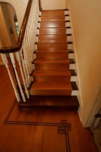Home Decorator Collection Rugs decorator on demand this stairway is heaven