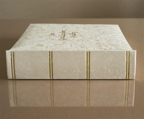 Wedding Album Romantica Free by The Romantica Our Granddaughter S Wedding Album Is