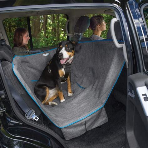 kurgo car seat covers for dogs kurgo hammock half car seat cover with same day