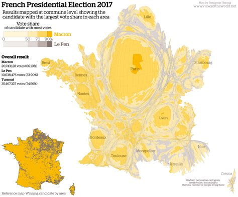2017 elections elections calendar 2017 maps of world ch chart 1 2017 french presidential election comparing