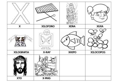 imagenes en ingles de objetos el abecedario de los objetos listo para imprimir 27