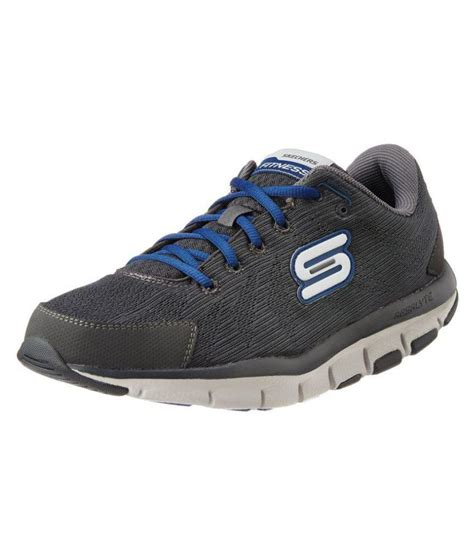 athletic shoes with memory foam skechers running shoes with memory foam review emrodshoes
