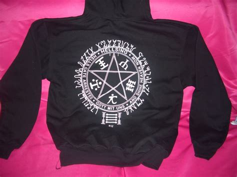 Sweter Grlt Logo Black Gj114 17 best images about the wolf cave la cueva lobo tienda on line on anime