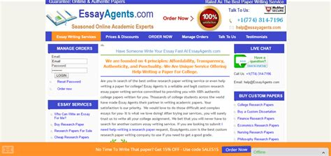 College Essay Writing Service Reviews by College Essay Service Reviews