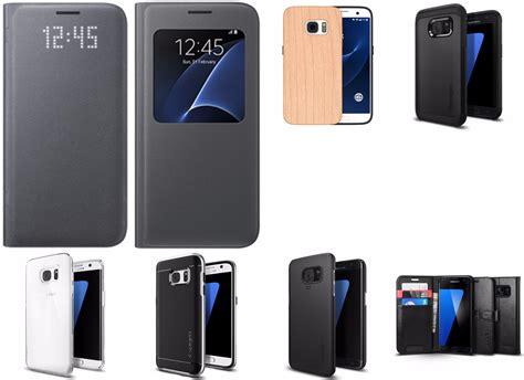 Samsung Galaxy A Di le 10 migliori cover per il samsung galaxy s7 ed s7 edge