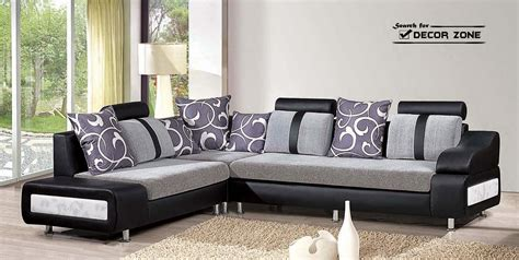 Living Room Sets Modern Modern Living Room Furniture Sets Modern Living Room Furniture 2014 Living Room Mommyessence