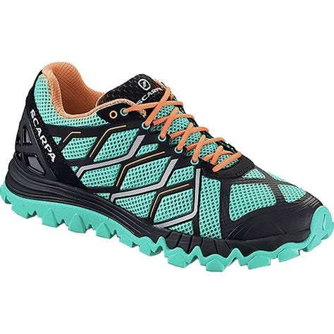 scarpa running shoes scarpa proton trail running shoe s backcountry
