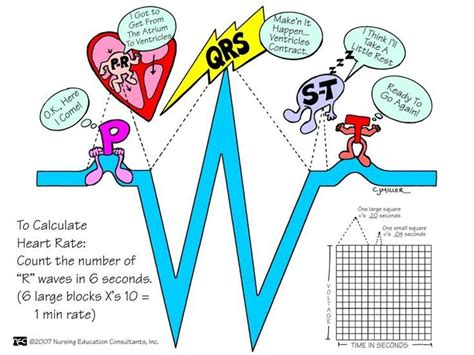 speed reading made simple essential guide the simplest way to read faster comprehend better improving you reading skills and finding a key idea books learning to reading ekg strips search engine at
