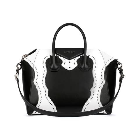 Givenchy Antigona Summer 2016 givenchy summer 2016 bag collection spotted fashion