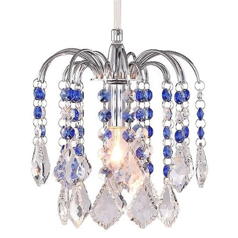 Childrens Bedroom Chandeliers Childrens Bedroom Chandeliers Catalogue 13 Chic Chandelier For Room