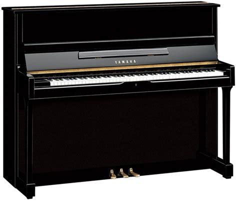 best yamaha upright piano modern yamaha upright pianos