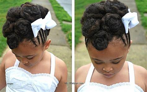 dark n lovely kids hairstyles wedding hairstyles for black kids 4k wallpapers