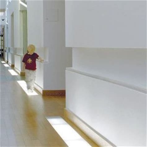 floor ls for visually impaired 7 best architectural designs for the visually impaired