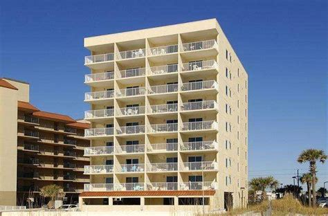condominiums alabama availibility for clearwater gulf shores al 3d vacation rental