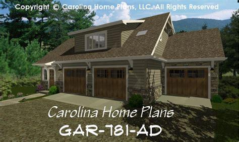 2 car garage with apartment above 1 bedroom garage 3 car garage with 2 bedroom apartment plans home desain 2018