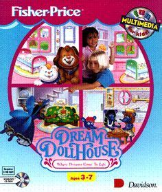 90 s dollhouse computer 1000 images about childhood on polly pocket